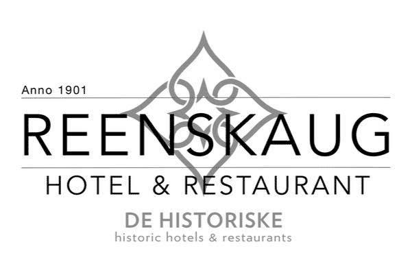 Reenskaug Hotell