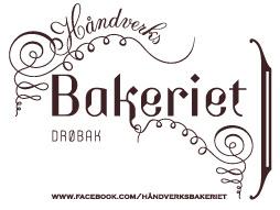HVB-logo-chocolate