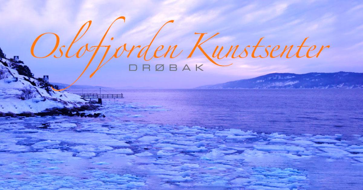 Oslofjordens Kunstsenter