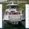 rutetabell-2016_1527