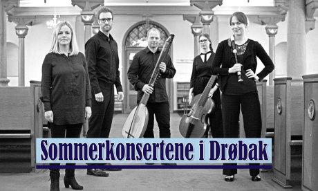 Ensemble-Freithoff-2016-4