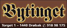 Bytinget