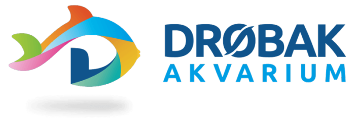 Drøbak Akvarium