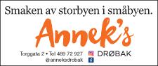 Anneks