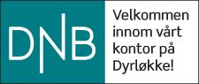 DNB Drøbak