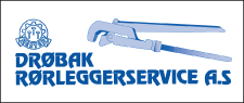 Drøbak Rørleggerservice