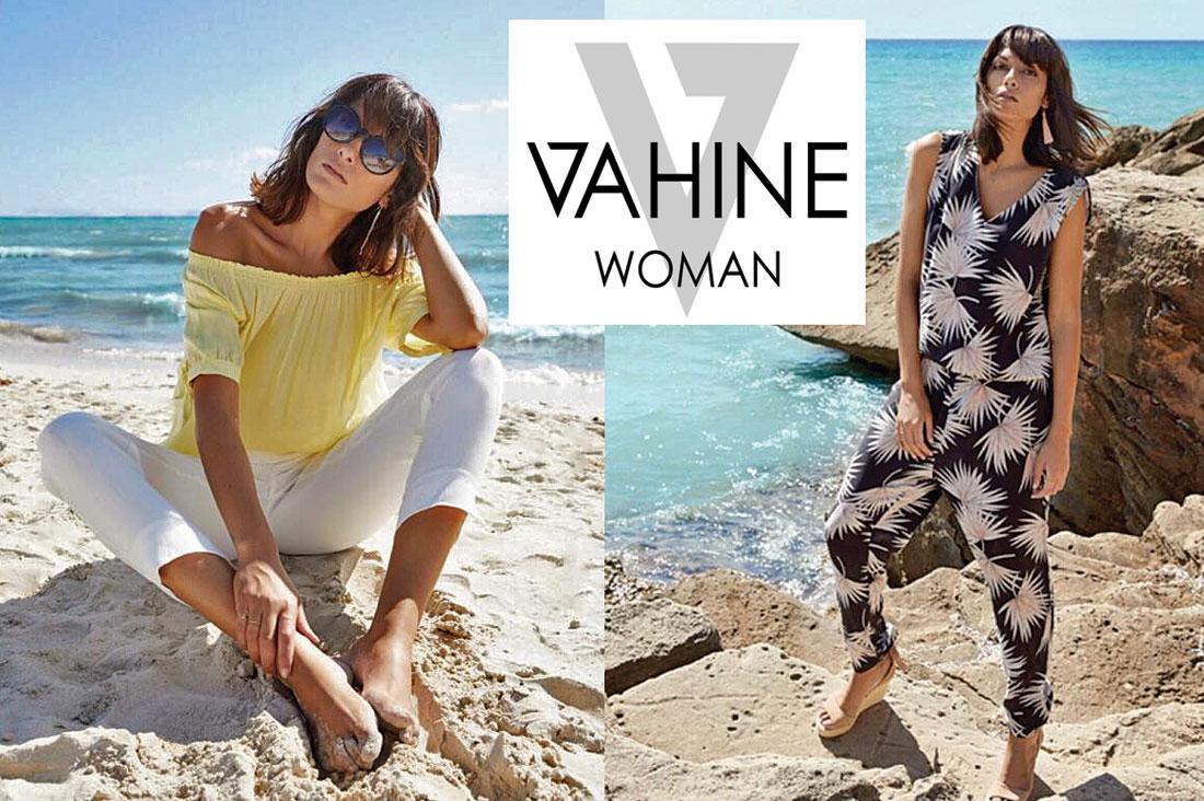 ill-vahine-2