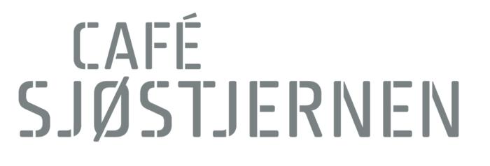 Cafe Sjøstjernen