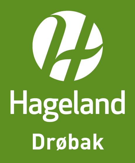 Hageland Drøbak