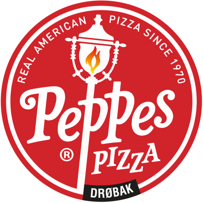 Peppes Pizza i Drøbak
